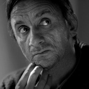 Etienne Menard