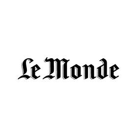 Orphans – Le Monde