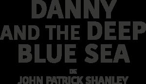 Logo Danny and the Deep Blue sea